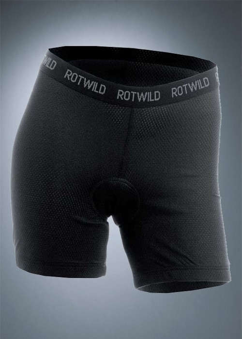 Rotwild Men´s Baggy Innerpant
