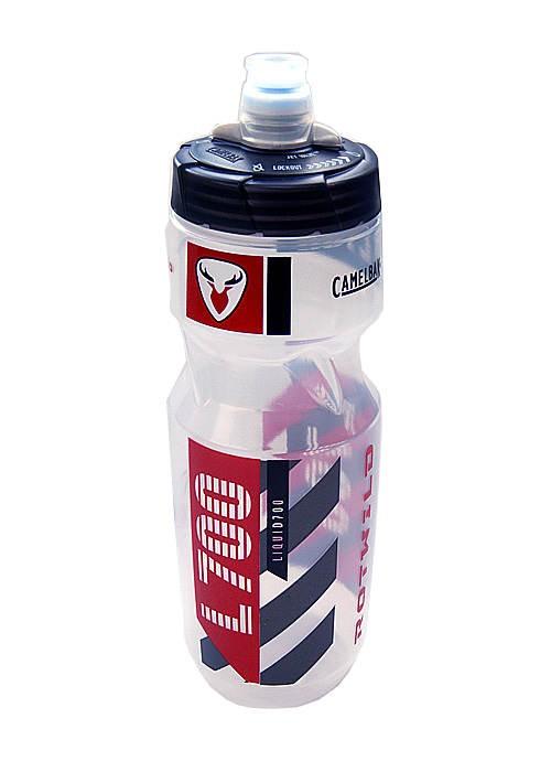 Rotwild Trinkflasche