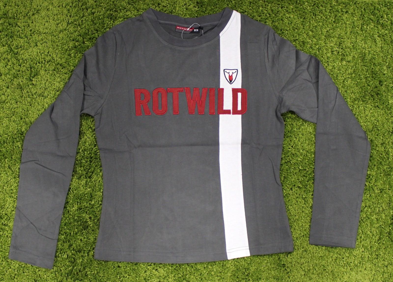 Rotwild Womens RCO Longsleeve