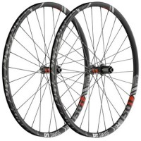 "DT Swiss XM1501 Spline One 27.5"" 30 oder 35mm Boost"