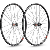 "DT Swiss XR1501 Spline One 29"" 22.5mm 6-Loch"