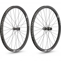 "DT Swiss HXC 1200 Spline 29"" / 30mm Carbon - Laufradsatz - CL -  Boost"