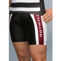 Rotwild Team Bib Short