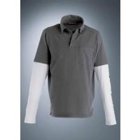 Rotwild Double Sleeve Polo
