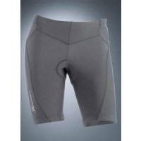 Rotwild Mens Race Short grau