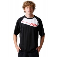 Rotwild RCD Shirt black/white