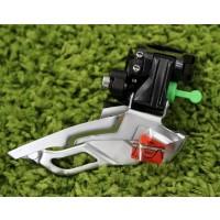 Shimano Deore Umwerfer FD-M591 Down Swing 3x9 / 3x10
