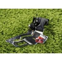 Shimano SLX Umwerfer FD-M661 Down Swing 3x10