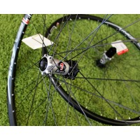 "DT Swiss XM1501 Spline One 27.5"" SRAM 11-fach"