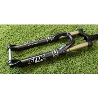 "Fox 32 Float 150 FIT CTD 26"" Modell 2014"