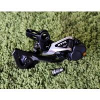 Shimano RD-M986 Plus XTR 10-fach Shadow SGS DM