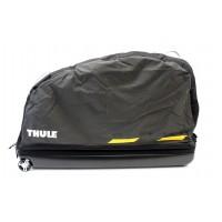 Thule RoundTrip Pro Bike Case