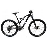 X2 FS 29 Pro