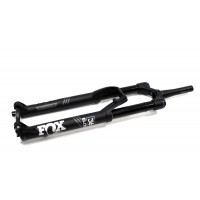 "Fox 36 Float 170 Grip2 Performance Elite 27.5+/29"" Boost"