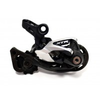 Shimano RD-M981 XTR 10-fach Shadow GS DM
