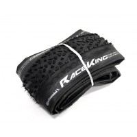 Continental Race King 29x2.2 Performance silver label