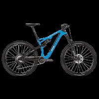 R.X2 Trail 27.5 Core