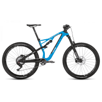 R.X2 Trail 29 Core