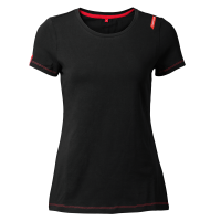 ROTWILD Women's T-Shirt