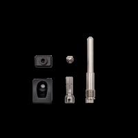 Rotwild R.750 Multilever Bold Lock Kit