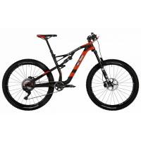 X2 FS 27.5 Pro